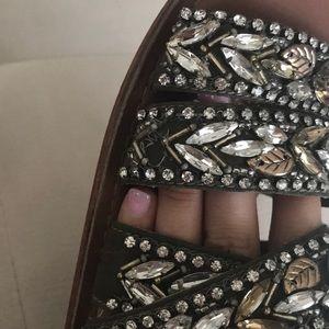 Cynthia Rowley Shoes - 〰️ cynthia rowley